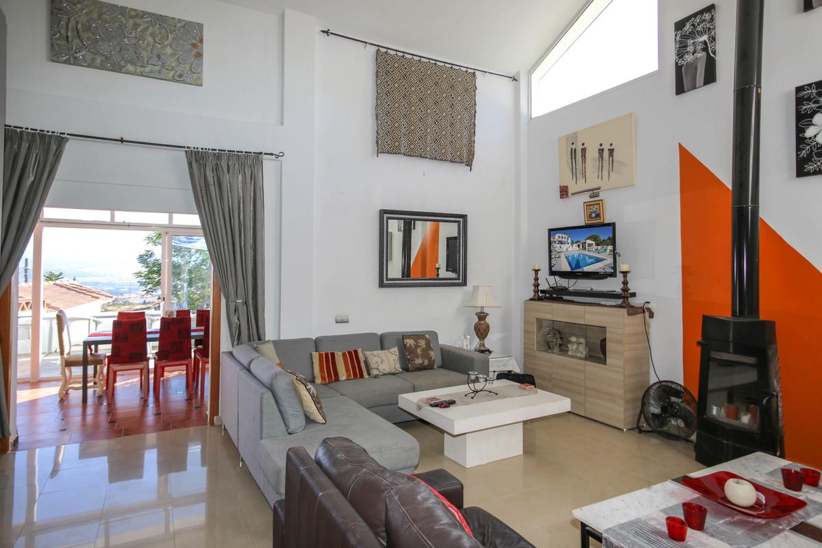 House en Alhaurín de la Torre R3061093 9
