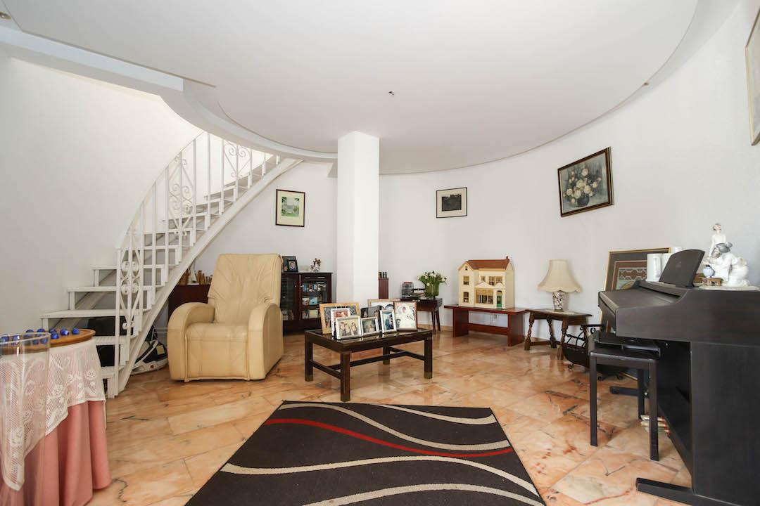 House en Alhaurín de la Torre R3207190 13