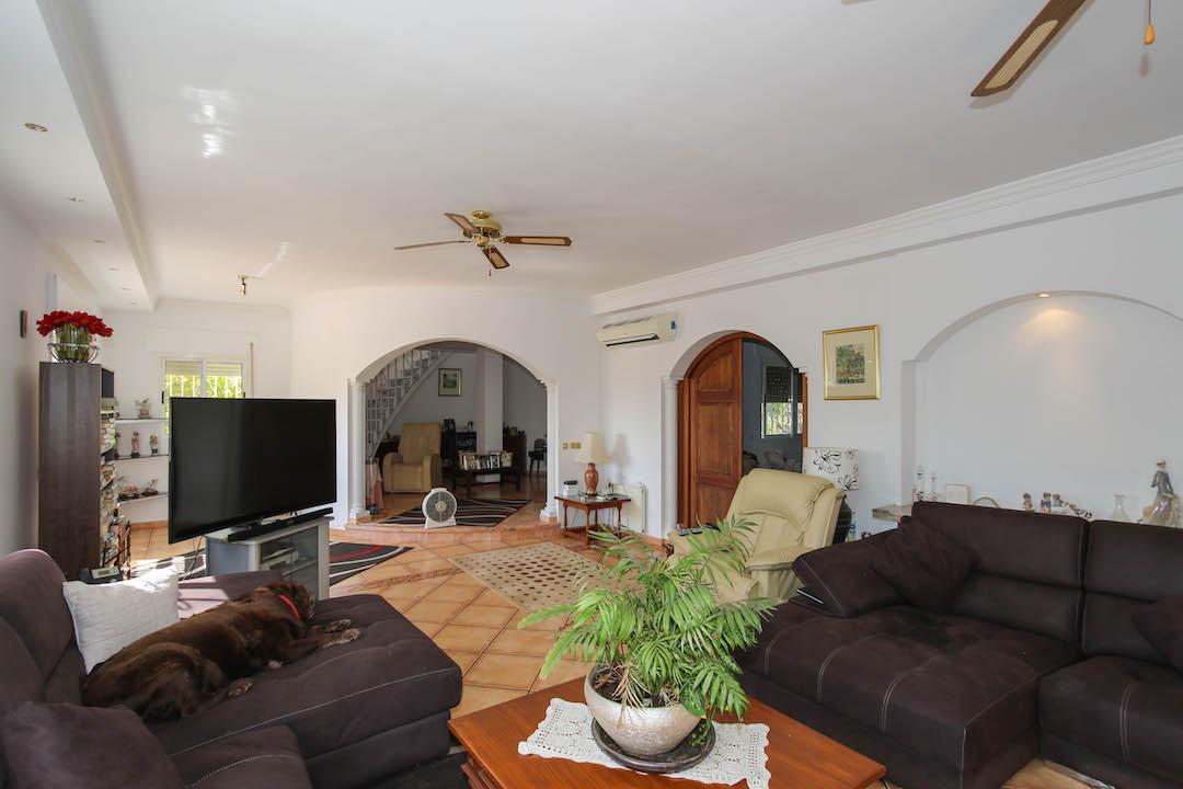 House in Alhaurín de la Torre R3207190 14
