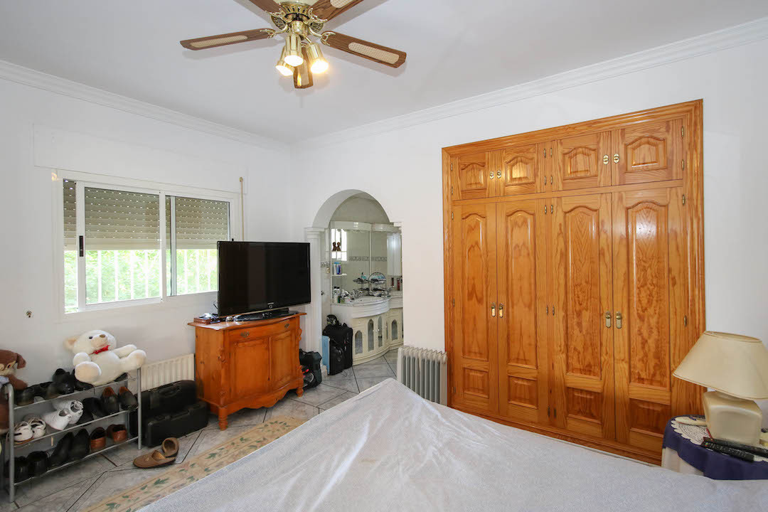 House in Alhaurín de la Torre R3207190 18