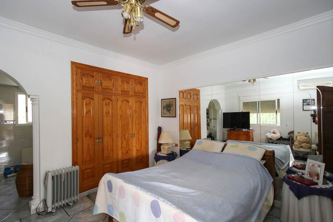 House en Alhaurín de la Torre R3207190 19
