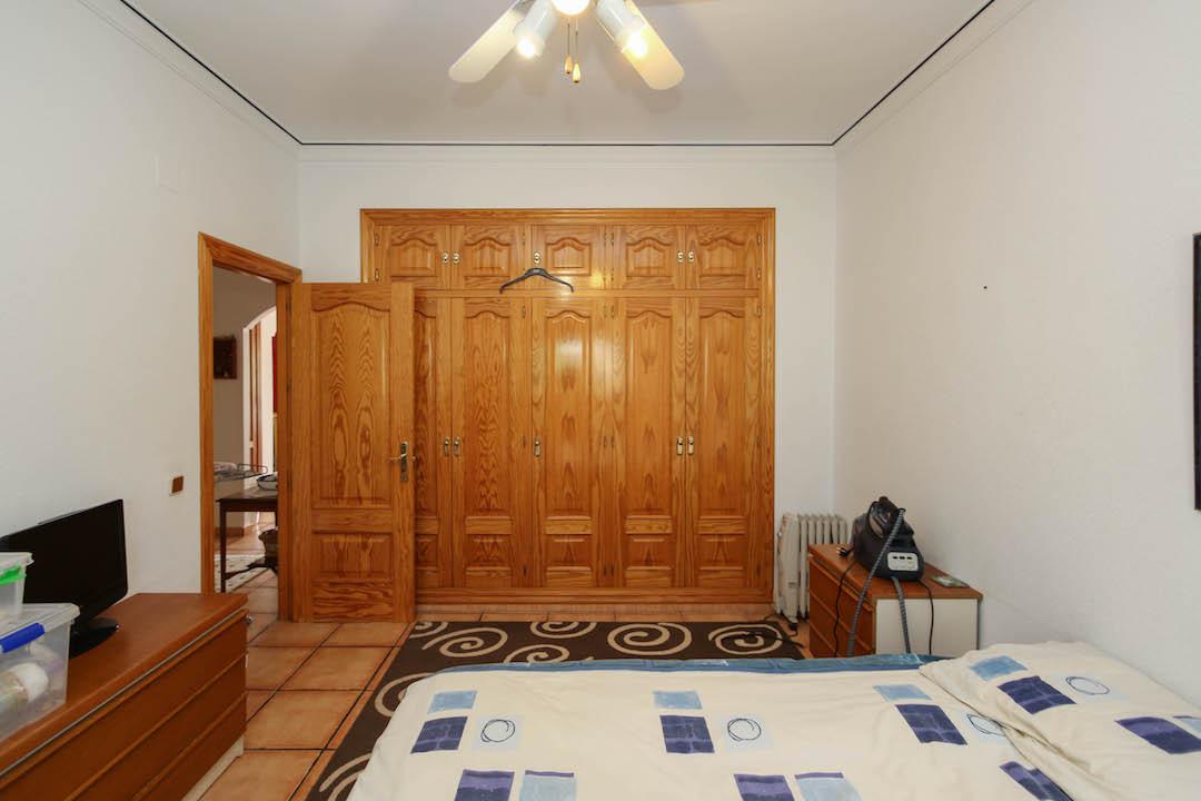 House en Alhaurín de la Torre R3207190 26