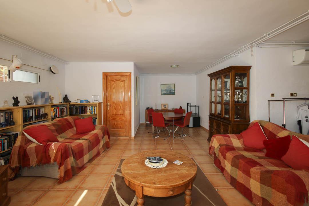 House in Alhaurín de la Torre R3207190 28
