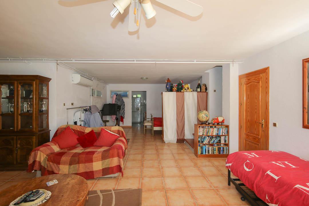 House in Alhaurín de la Torre R3207190 30