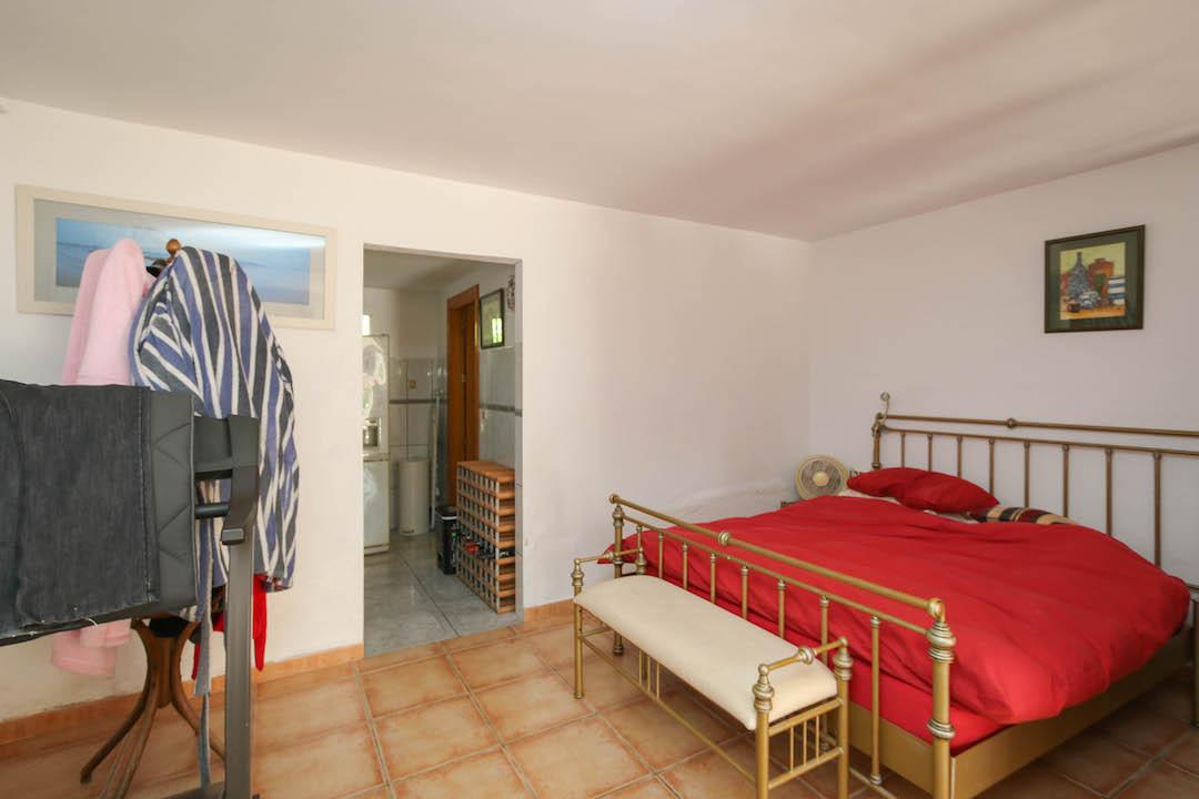 House in Alhaurín de la Torre R3207190 32