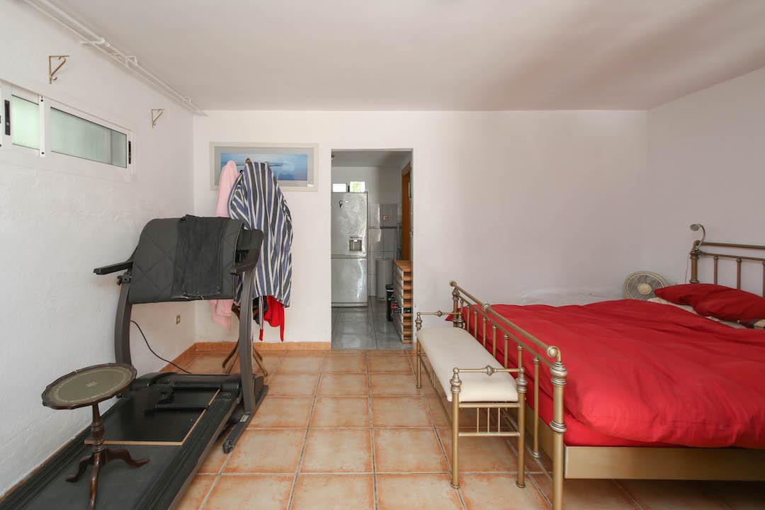 House in Alhaurín de la Torre R3207190 34