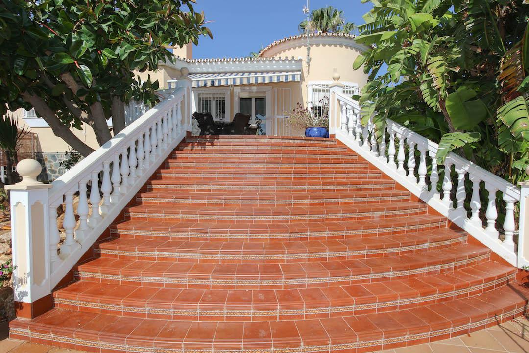 House en Alhaurín de la Torre R3207190 41