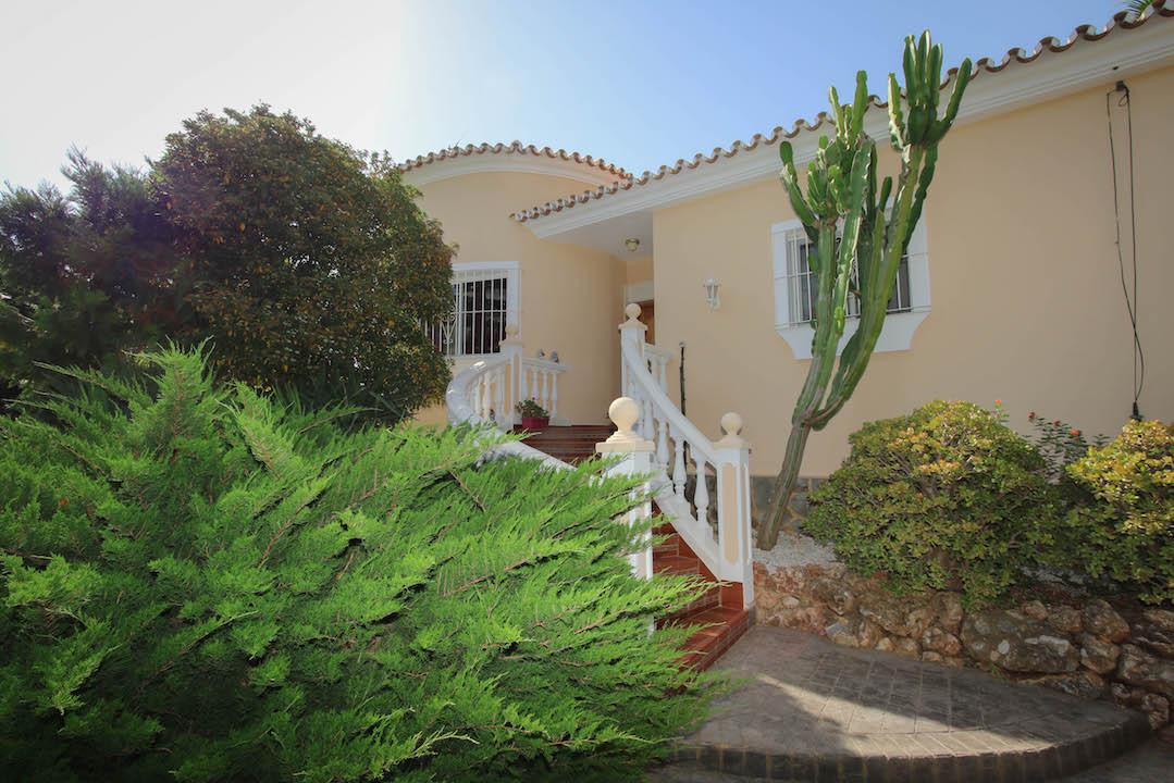 House in Alhaurín de la Torre R3207190 6