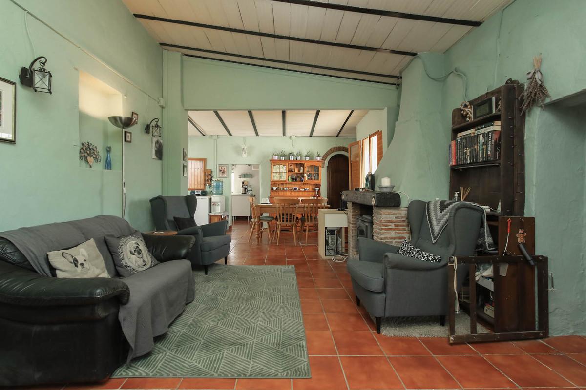House en Alhaurín el Grande R3202933 11