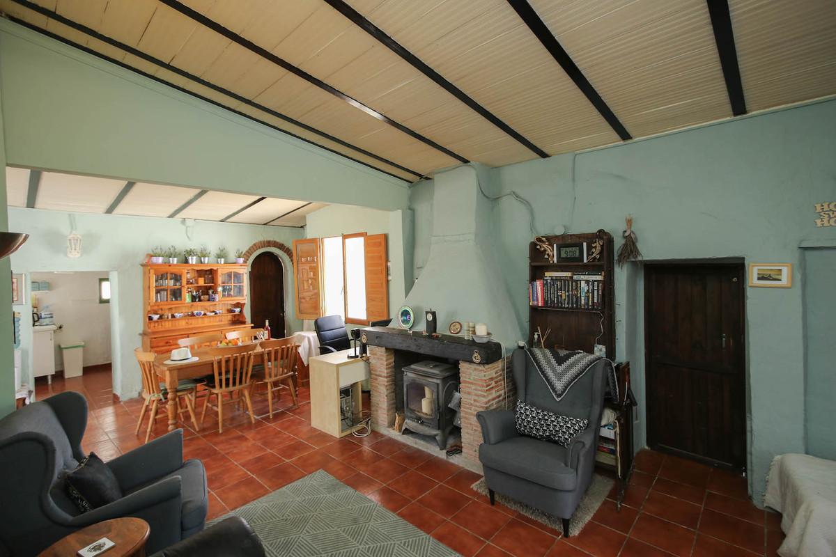 House en Alhaurín el Grande R3202933 12