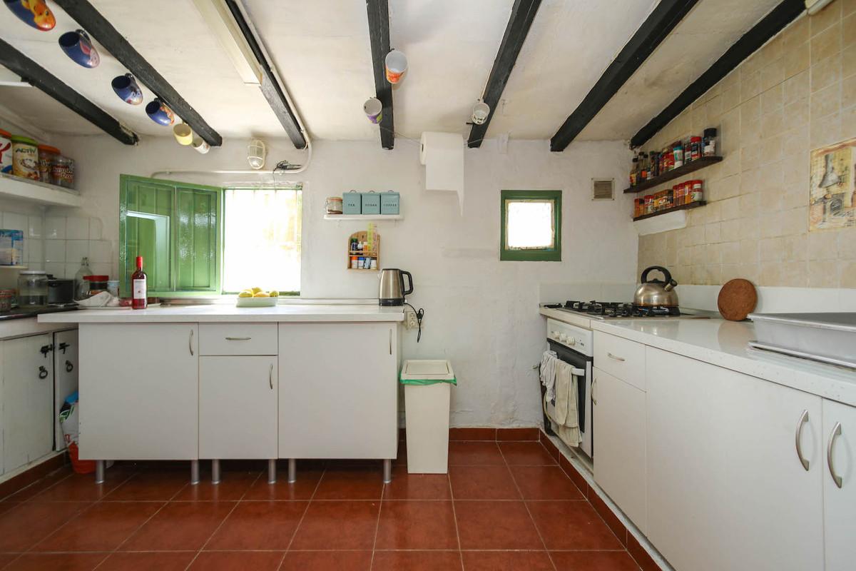 House en Alhaurín el Grande R3202933 14