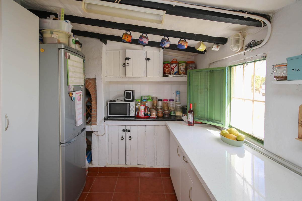 House en Alhaurín el Grande R3202933 15