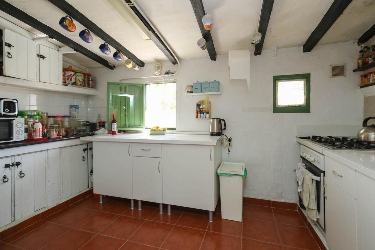 House en Alhaurín el Grande R3202933 16