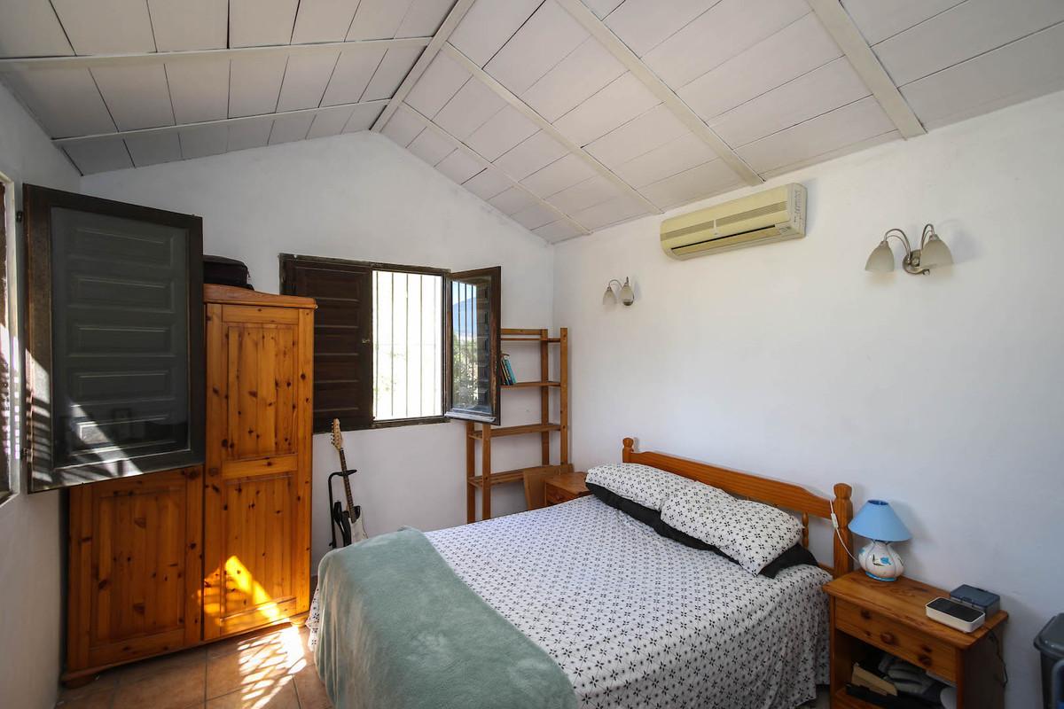 House en Alhaurín el Grande R3202933 21