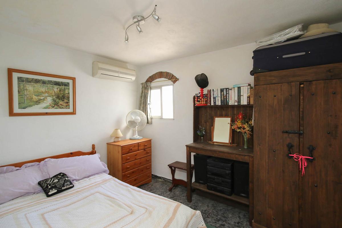 House en Alhaurín el Grande R3202933 24