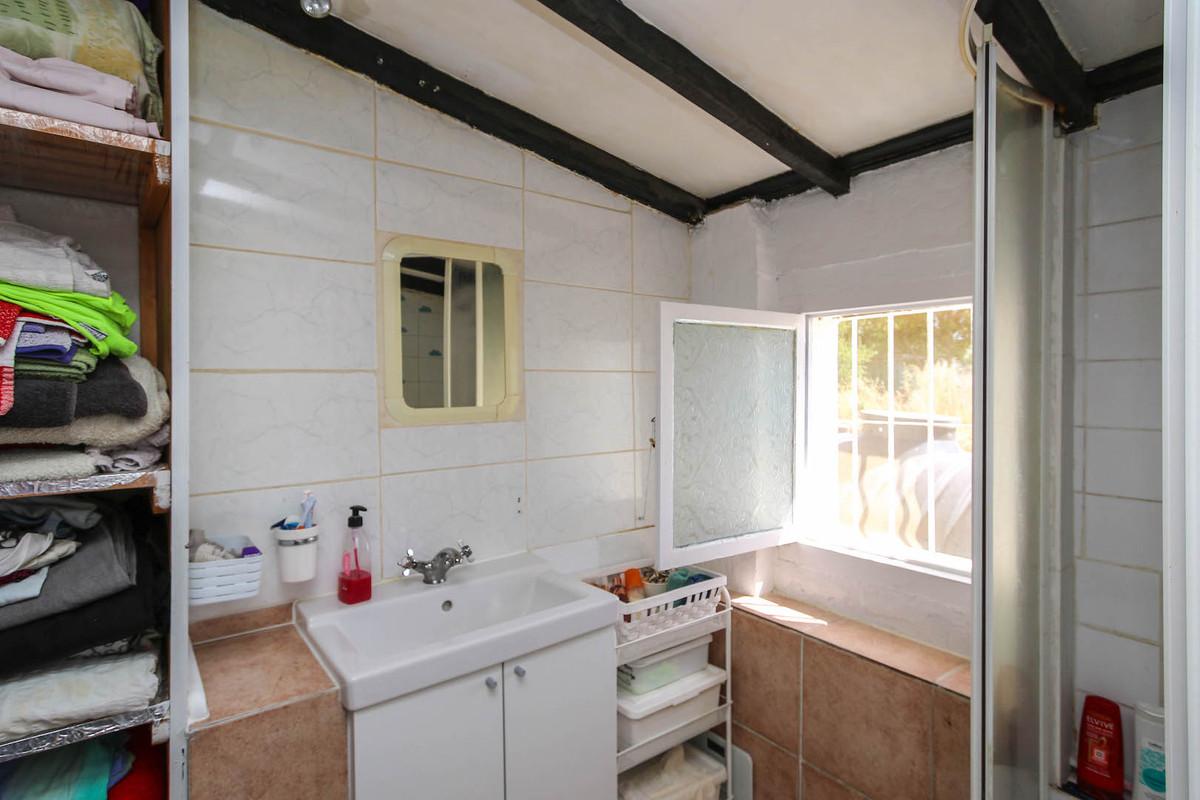 House en Alhaurín el Grande R3202933 26