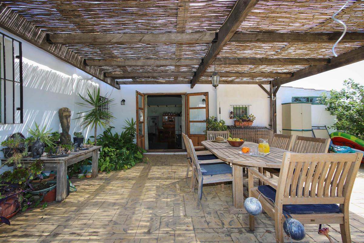 House en Alhaurín el Grande R3202933 29