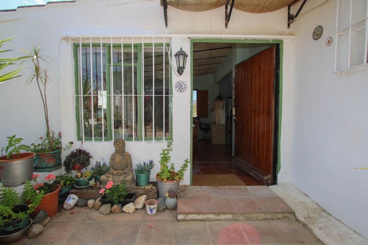 House en Alhaurín el Grande R3202933 3
