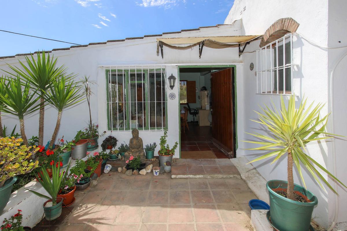 House en Alhaurín el Grande R3202933 37