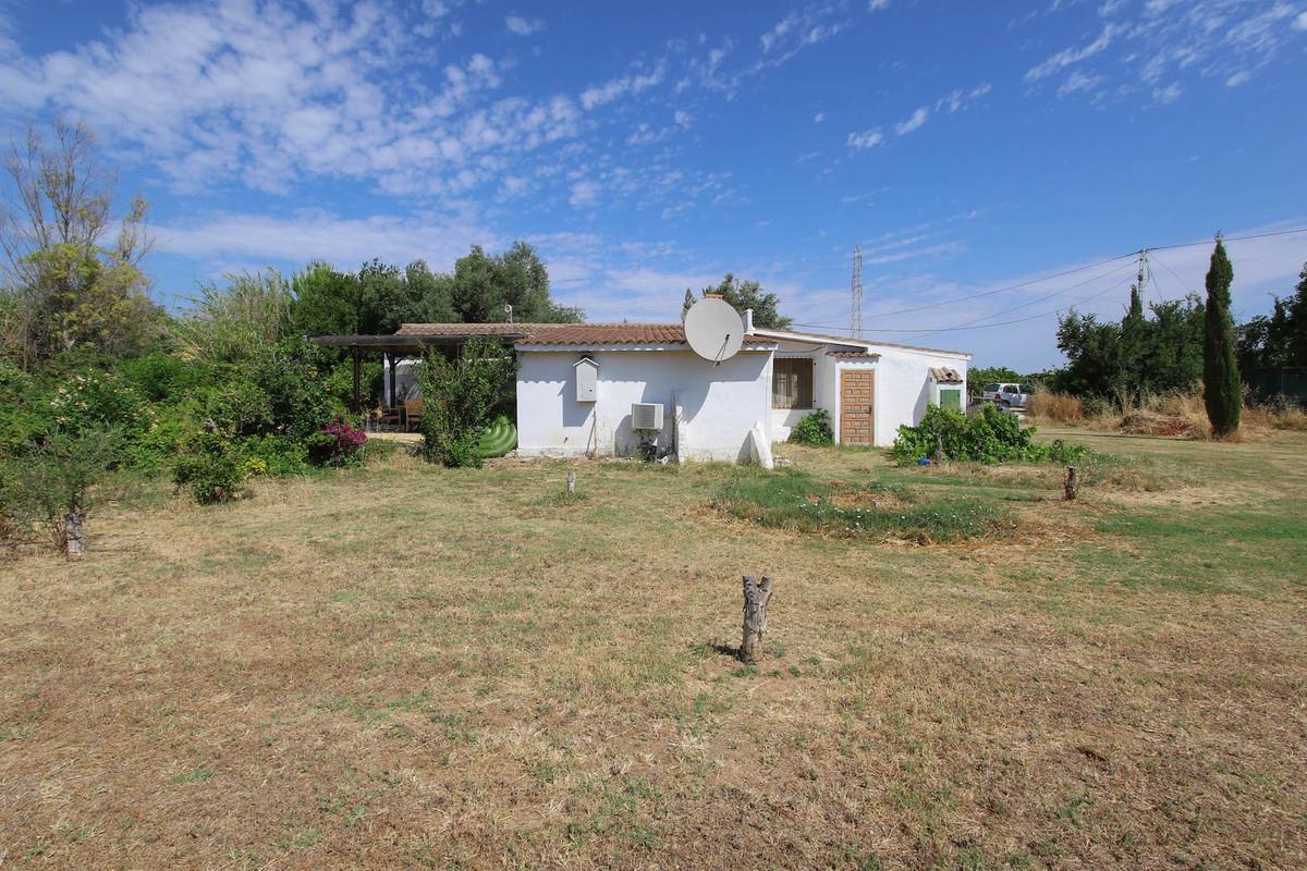 House en Alhaurín el Grande R3202933 39