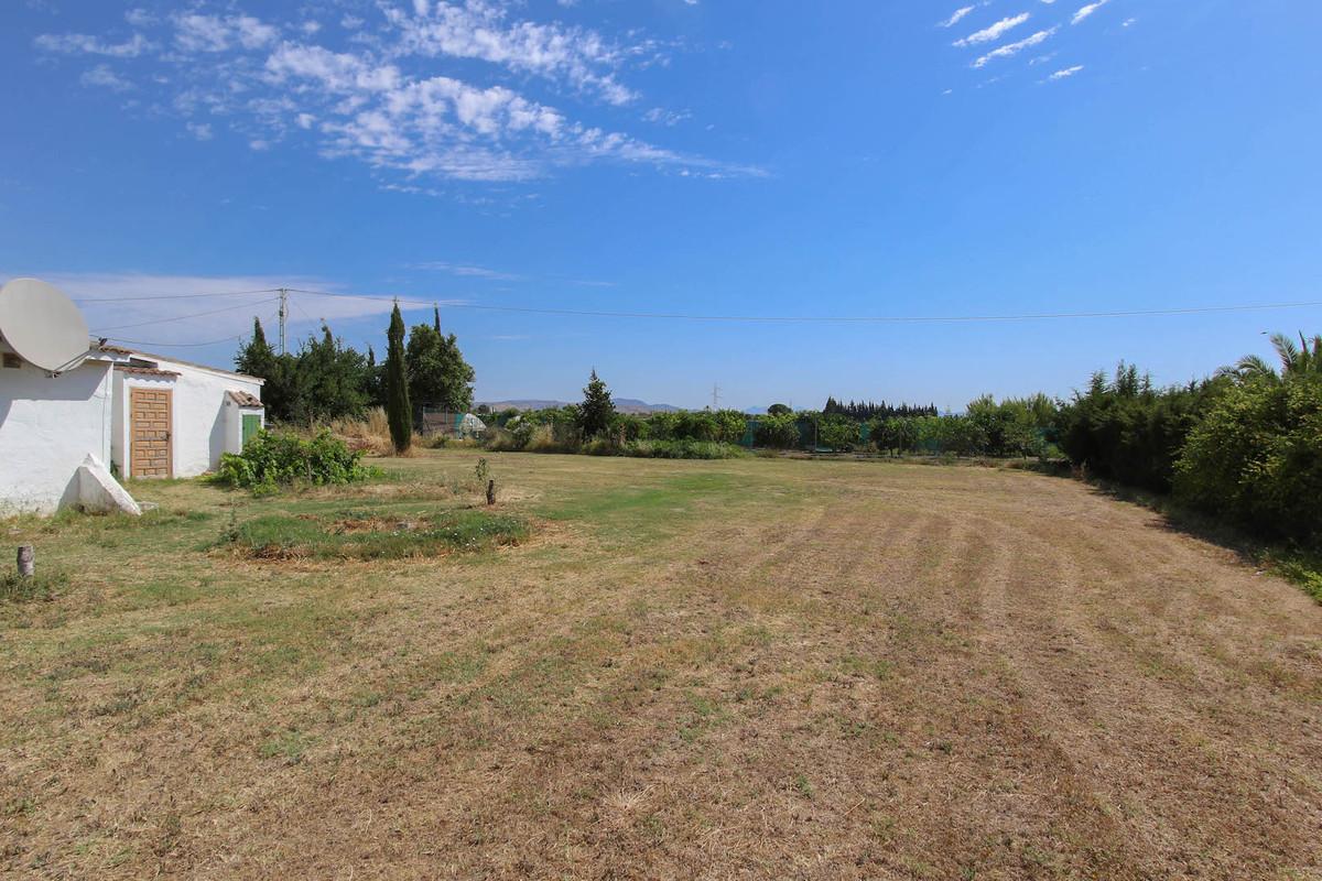 House en Alhaurín el Grande R3202933 40