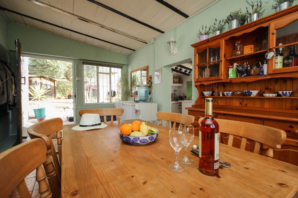 House en Alhaurín el Grande R3202933 8