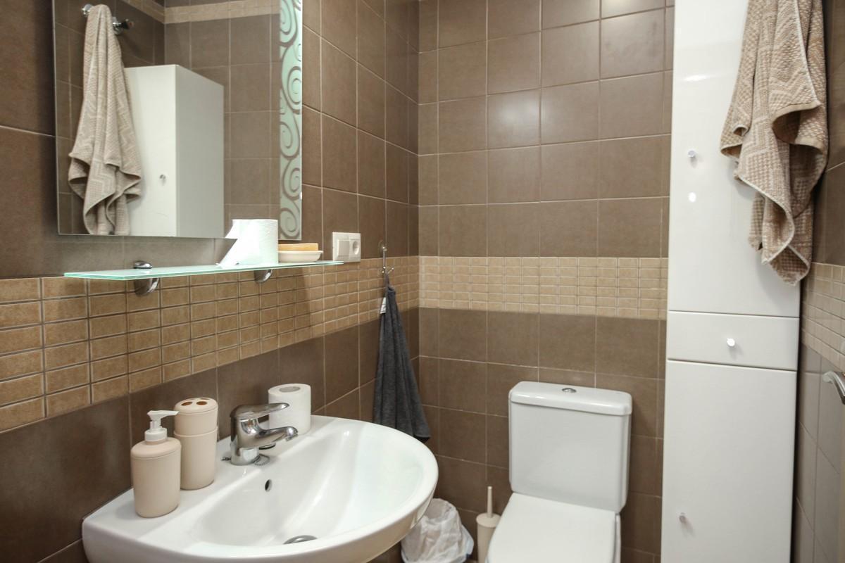 Appartement te koop in Monda R3469846