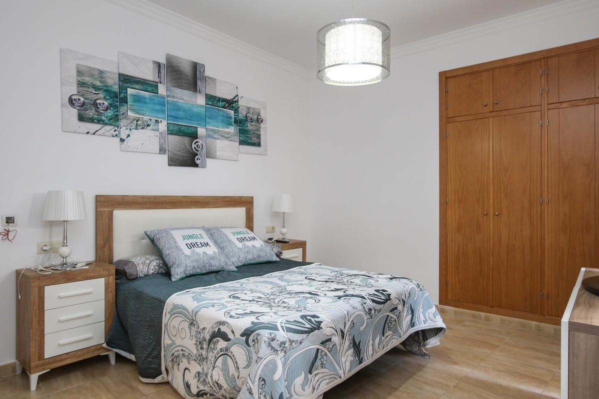 Apartamento con 2 Dormitorios en Venta Monda