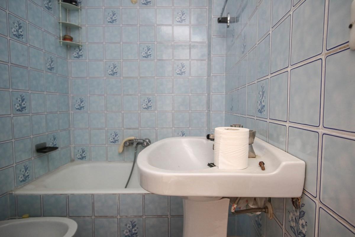 Rijhuis te koop in Tolox R3484873