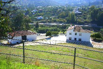 Villa 6 Dormitorios en Venta Coín