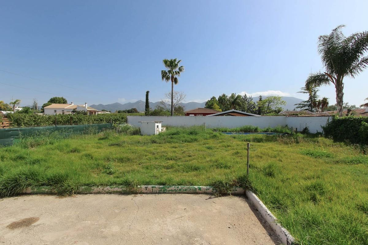 House in Alhaurín de la Torre R3134176 1