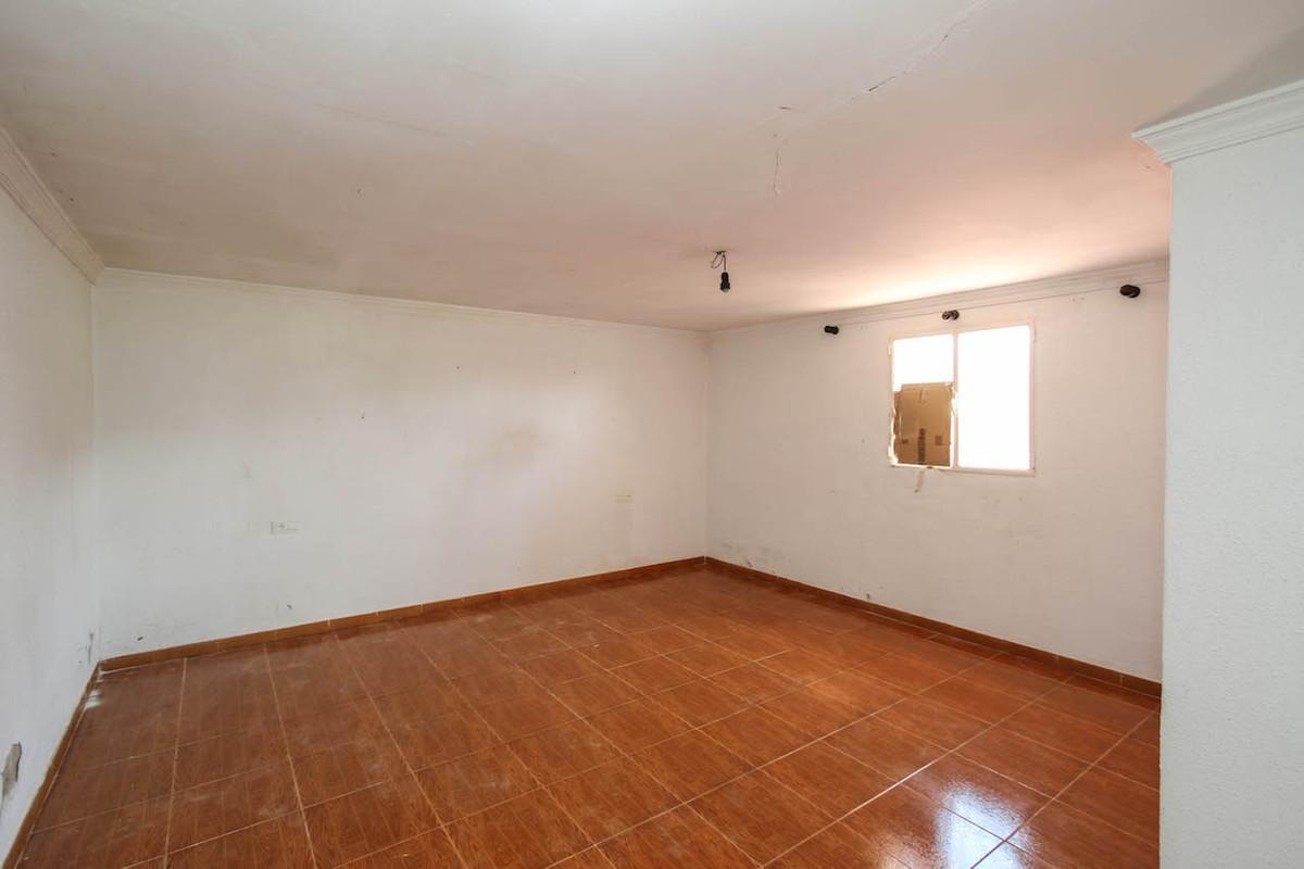 House in Alhaurín de la Torre R3134176 11