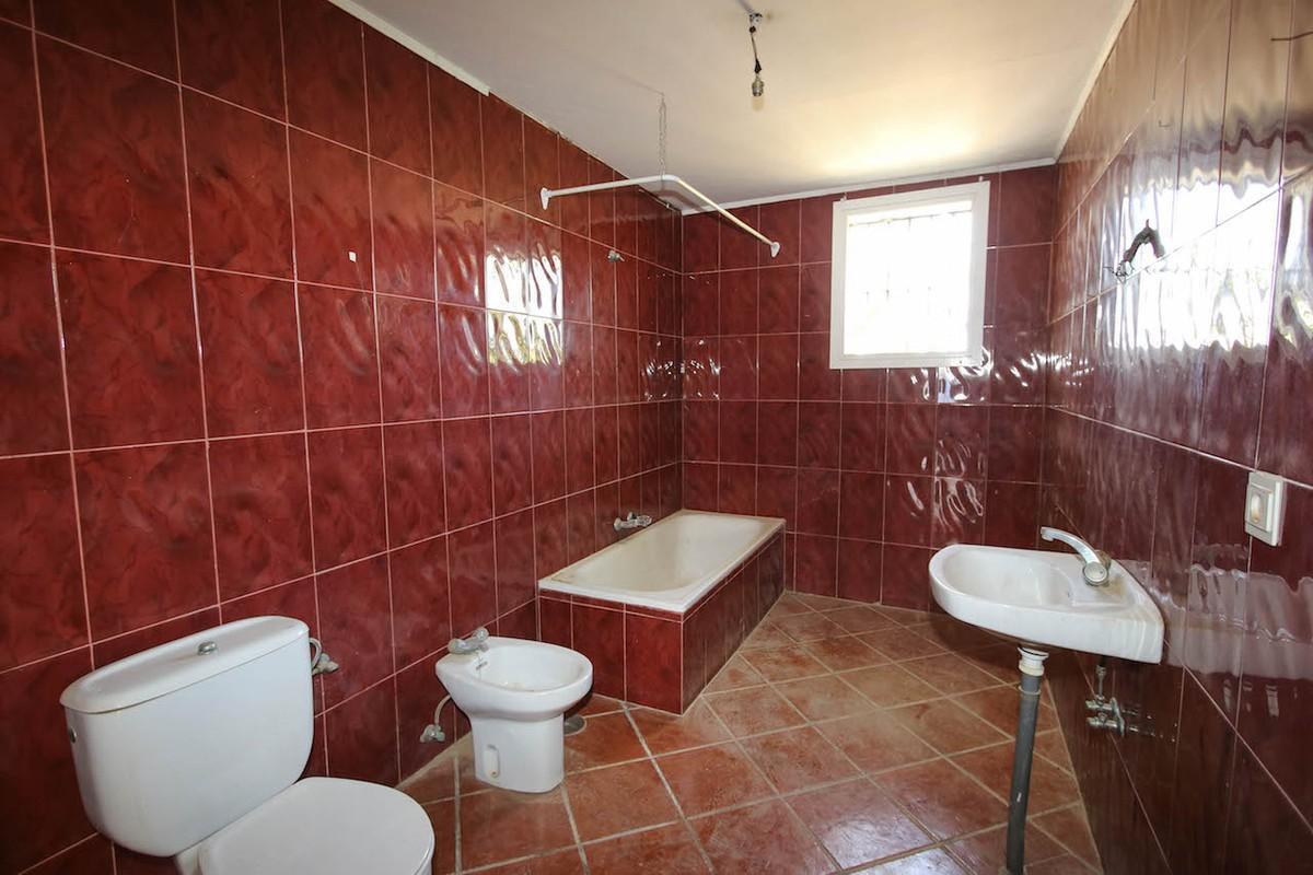 House in Alhaurín de la Torre R3134176 12