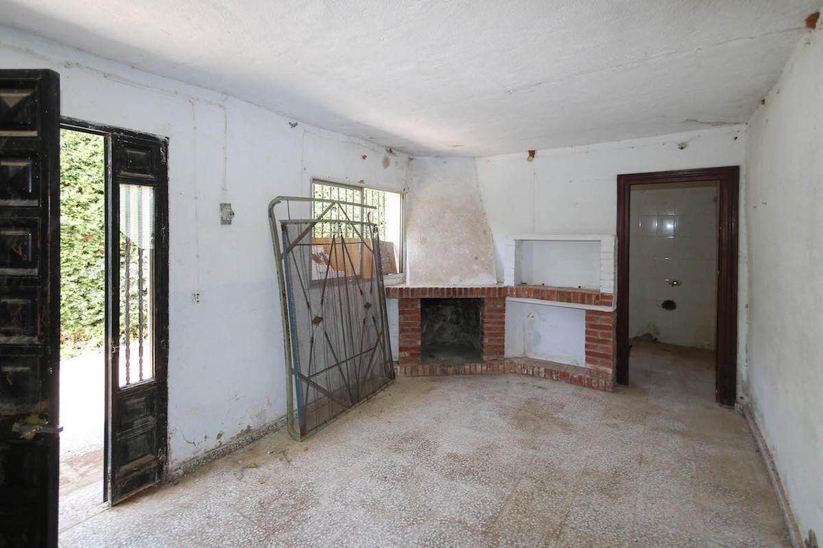House in Alhaurín de la Torre R3134176 13
