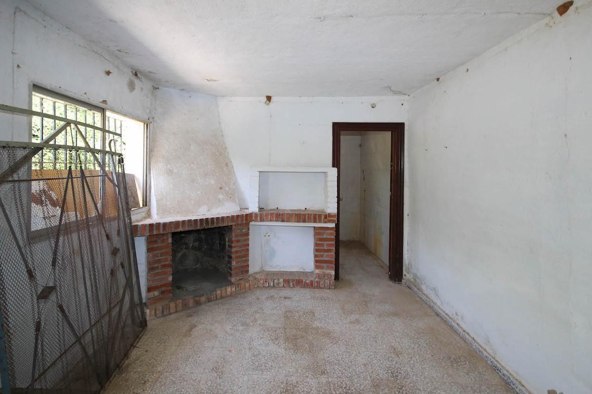 House in Alhaurín de la Torre R3134176 14