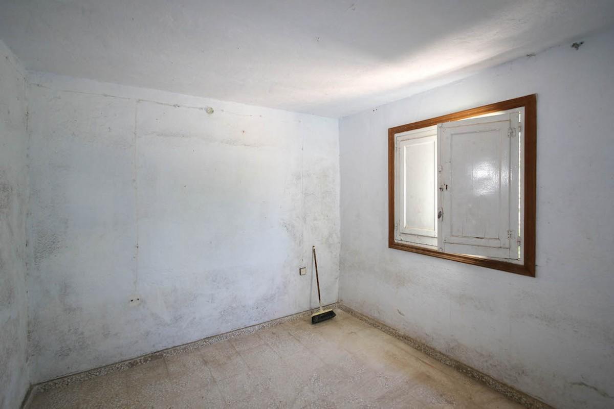 House in Alhaurín de la Torre R3134176 16