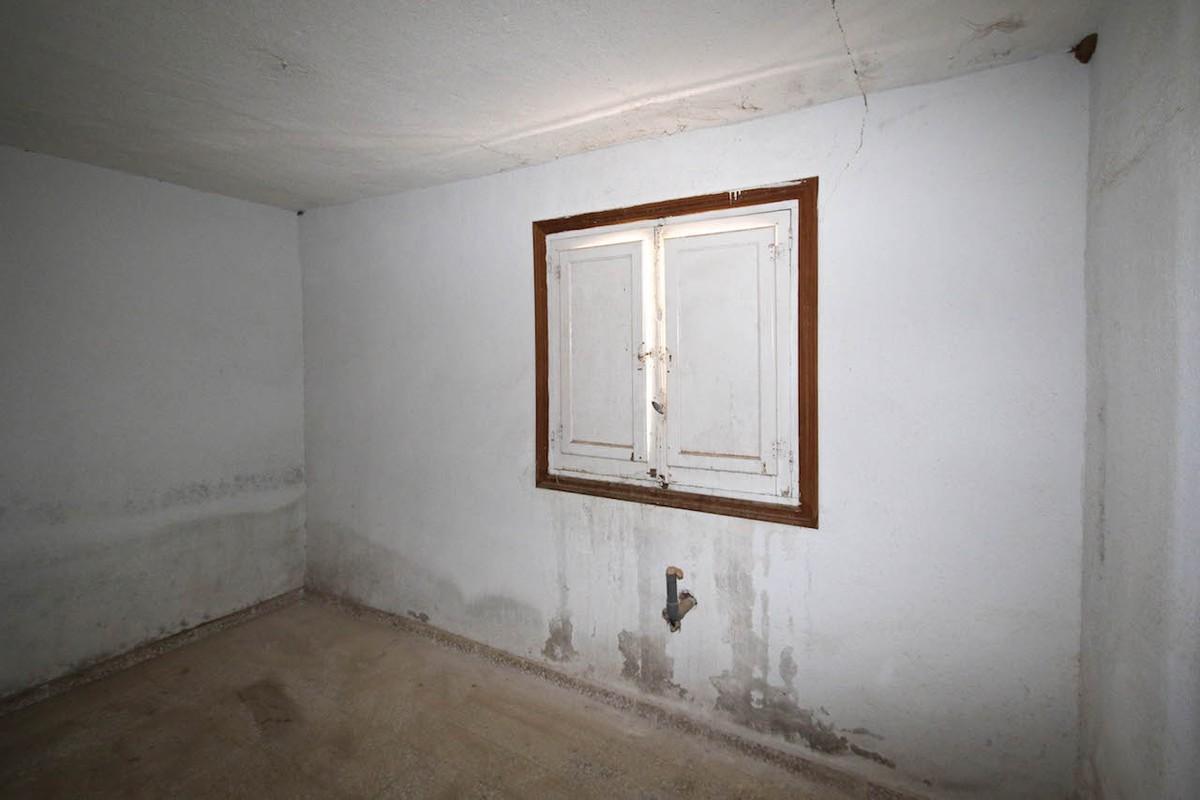 House in Alhaurín de la Torre R3134176 17