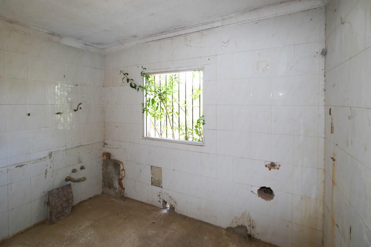 House in Alhaurín de la Torre R3134176 18