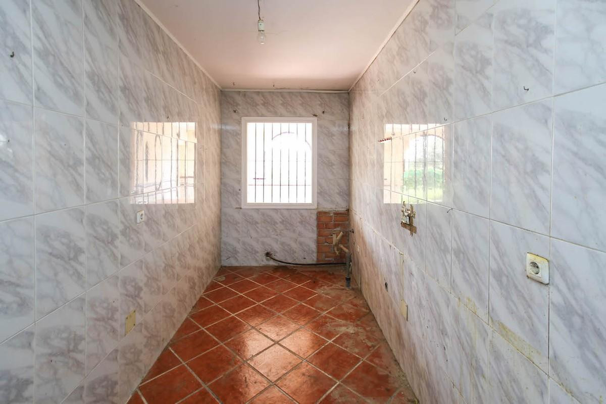 House in Alhaurín de la Torre R3134176 19