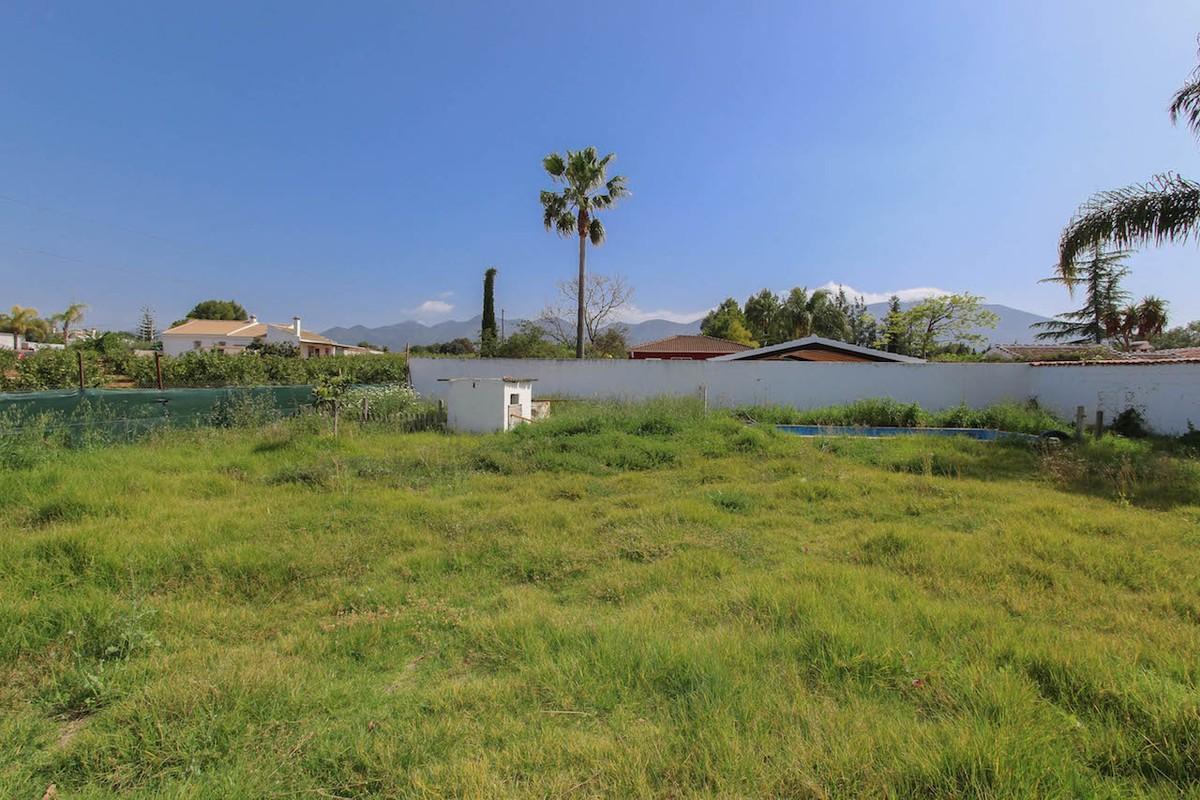 House in Alhaurín de la Torre R3134176 2