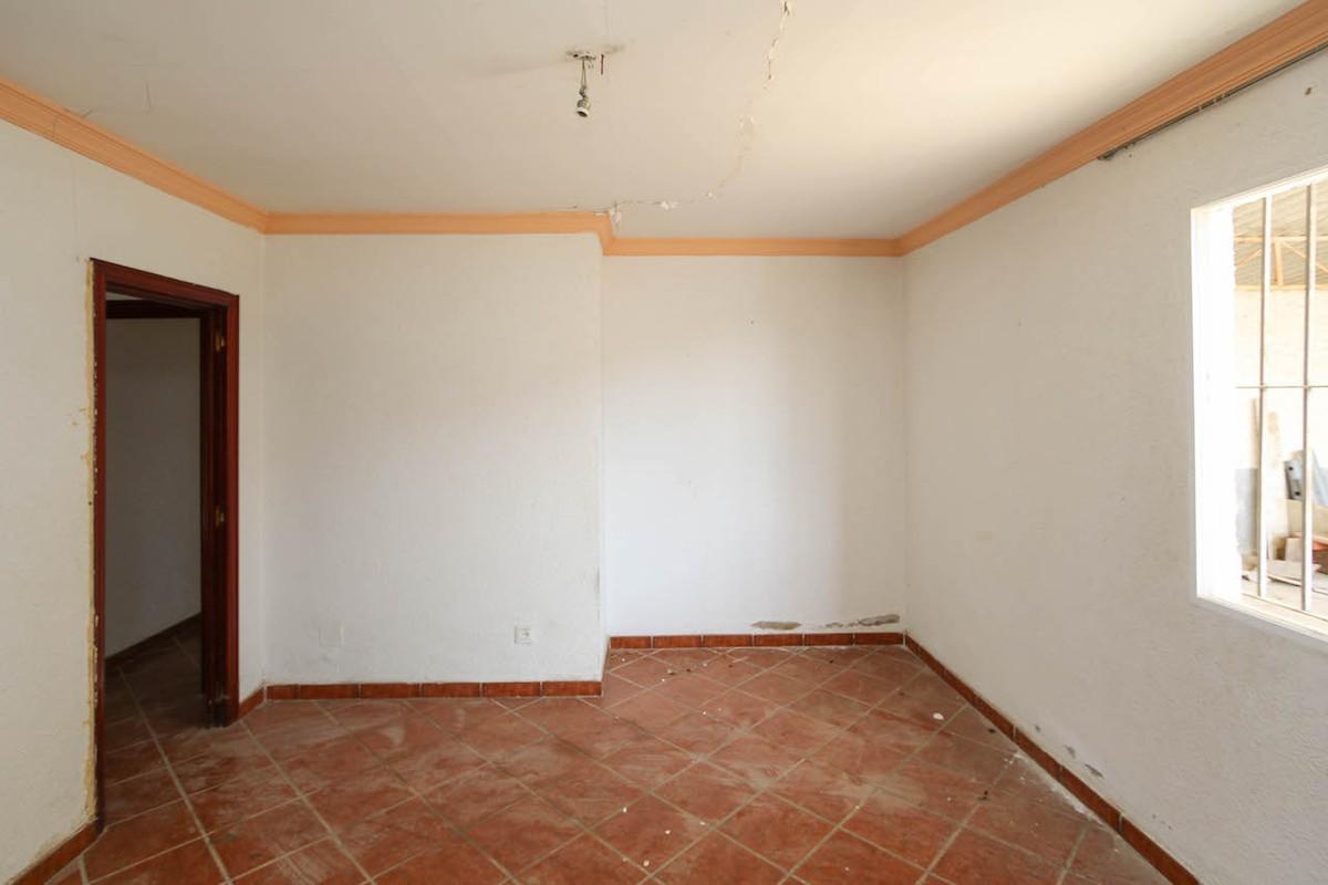 House in Alhaurín de la Torre R3134176 22