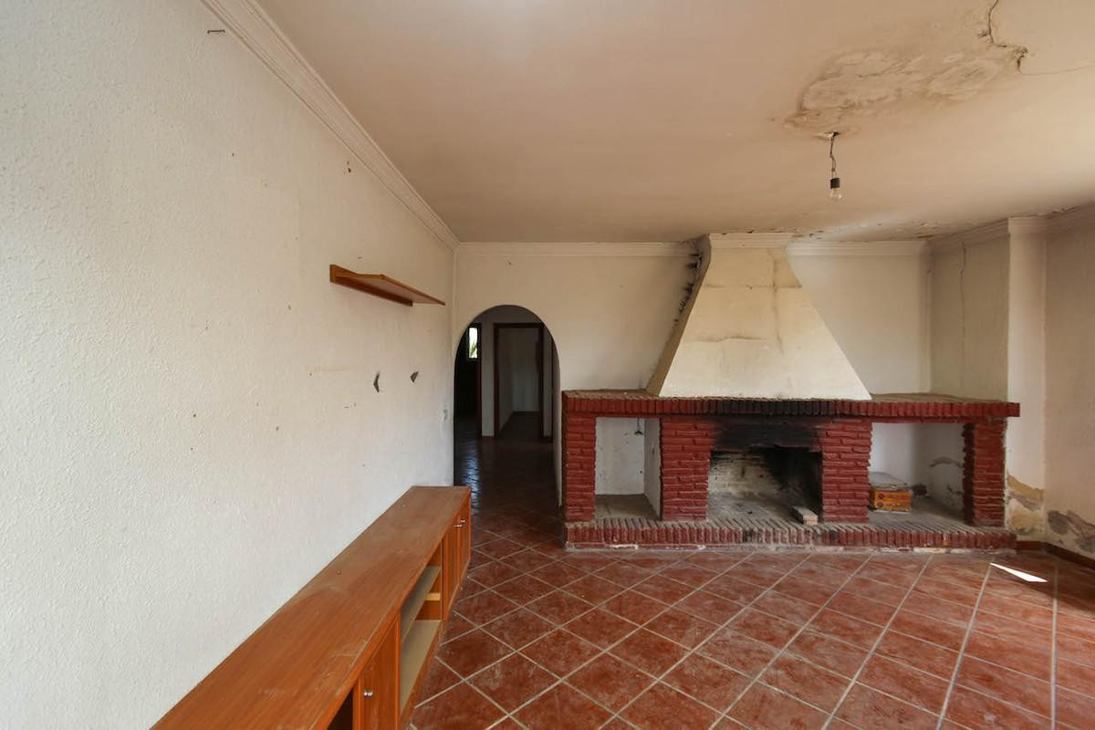 House en Alhaurín de la Torre R3134176 23
