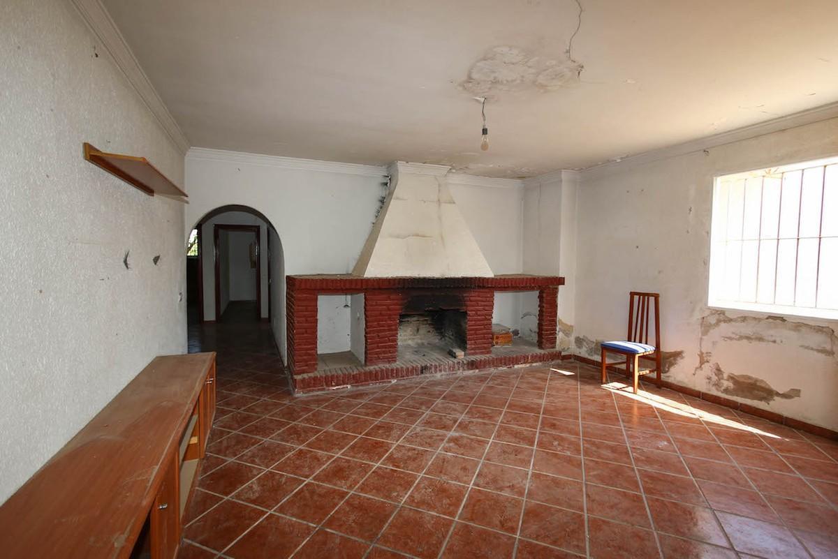 House in Alhaurín de la Torre R3134176 24