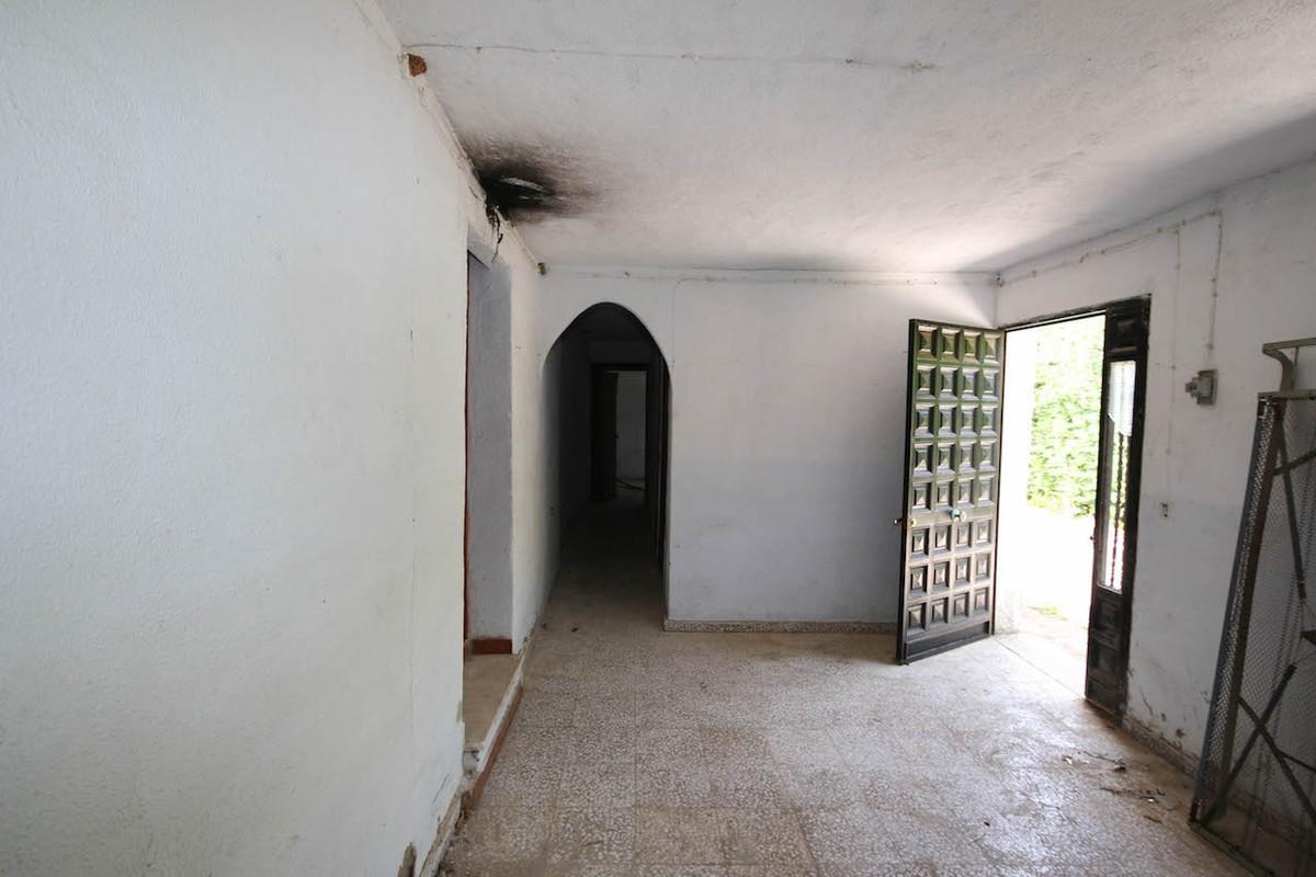 House in Alhaurín de la Torre R3134176 25