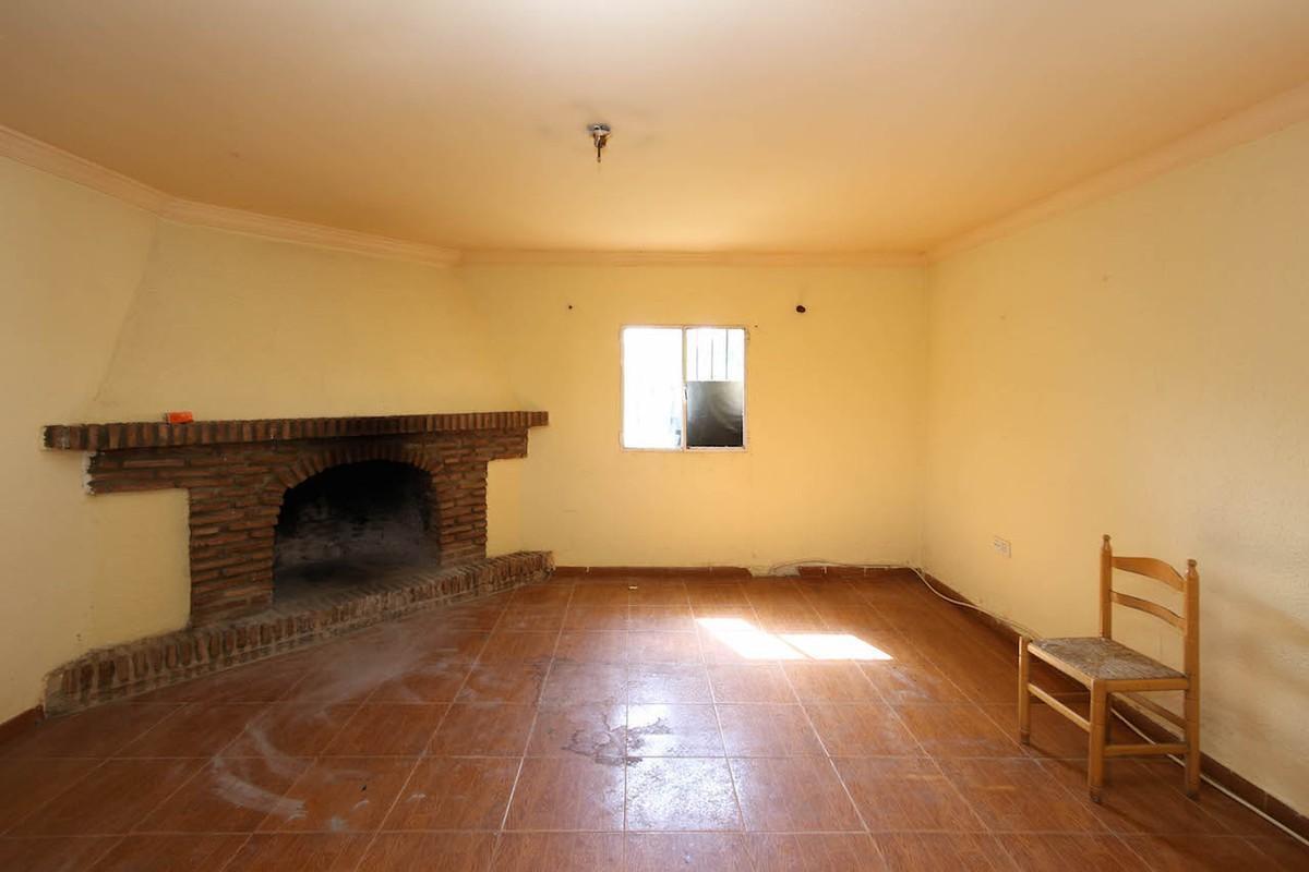 House in Alhaurín de la Torre R3134176 5