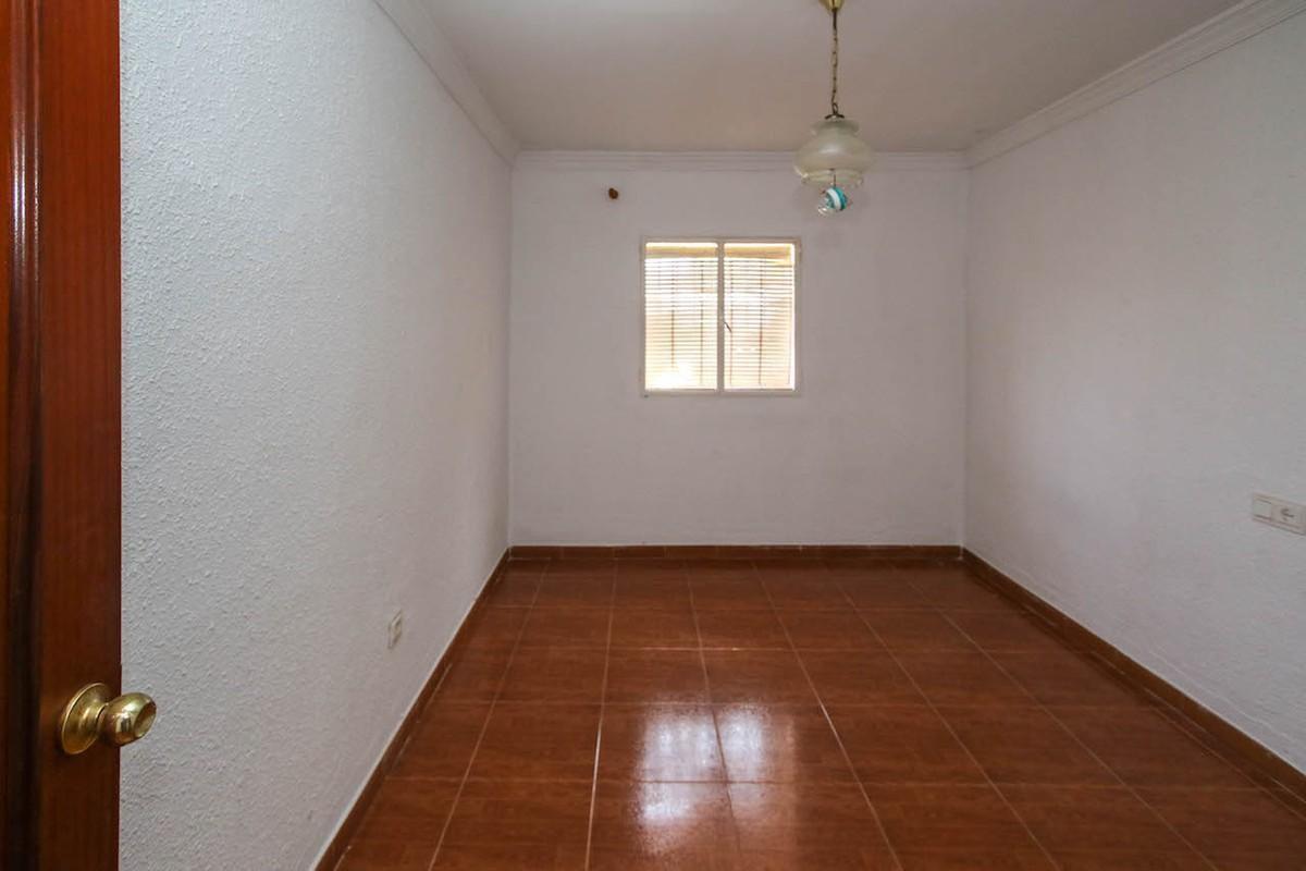 House in Alhaurín de la Torre R3134176 8