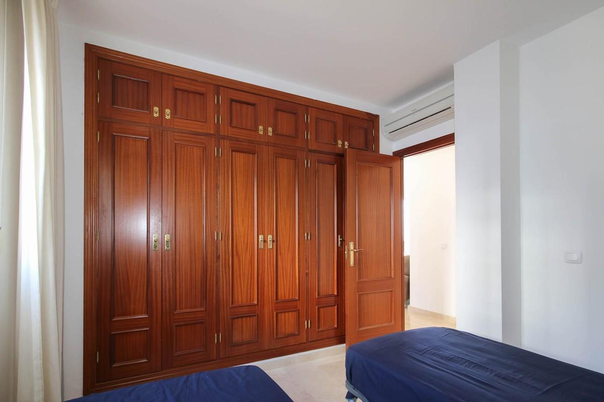 Appartement te koop in Monda R3083152