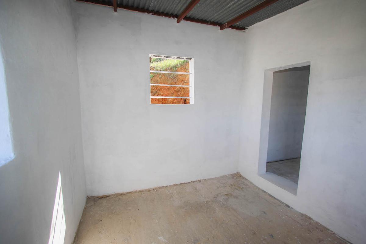 R831688: Villa for sale in Coín