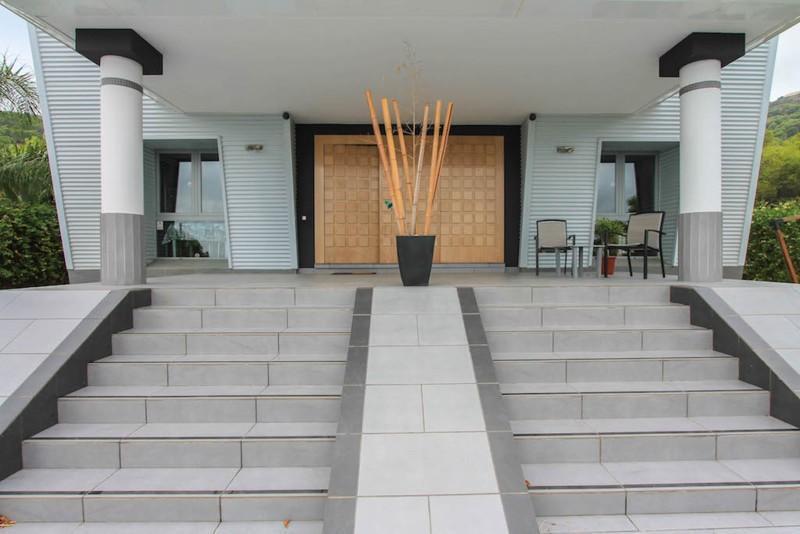 House in Alhaurín de la Torre R2487989 15