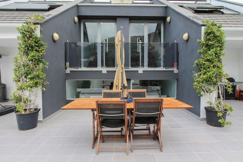 House in Alhaurín de la Torre R2487989 21